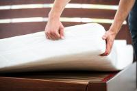 Quale taglia di materasso scegliere?