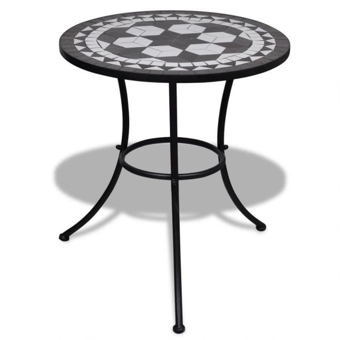 Comment sélectionner sa table extensible ?